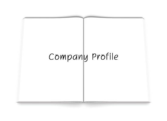 会社案内の作り方